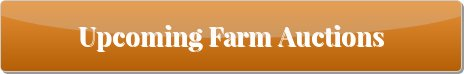 Upcoming Farm Auctions